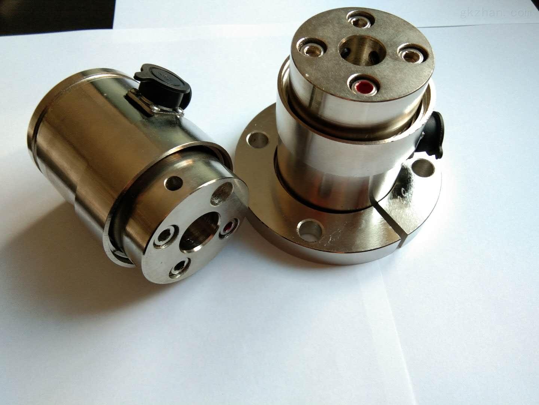 福建生产厂家数码印刷机张力传感器价格