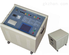 XGXC-Z异频线路参数测试仪