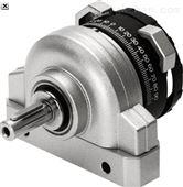 德国FESTO摆动驱动器1644389价格合理