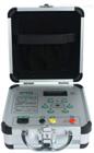 XG2671-II数字绝缘电阻测试仪