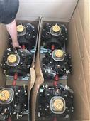 BERTOLINI泵---德国赫尔纳(大连)销售