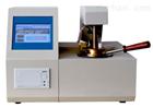 XGBS408闭口闪点自动测定仪