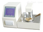 XGKS508型开口闪点、燃点自动测定仪