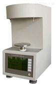 XGZL308全自动张力测定仪