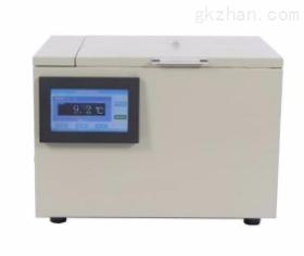XGZD608型多功能全自动振荡仪