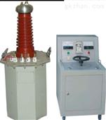HM-GTB系列油浸式试验变压器
