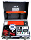 HM-ZGF系列直流高压发生器