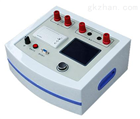 TEZK-120A发电机转子交流阻抗测试仪