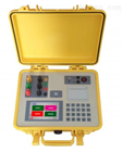 ZKB506B智能变压器容量-损耗测试仪