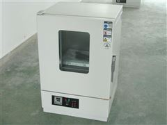 GT-T高温老化试验箱