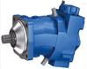 力士乐适用于各种应用的变量泵A7VO 系列 63
