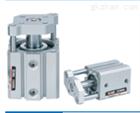 精品日本SMC的薄型气缸:CDQ2B32-35DZ-M9B