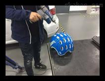 上海三維掃描商提供掃描檢測,3D掃描建模