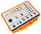TR05微机型模拟断路器装置