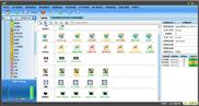 Mexon NetView SNMP网络管理软件