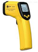 ZKG305B红外测温仪