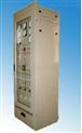 KN-PGY继电保护试验电源屏