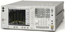 E4443A频谱分析仪