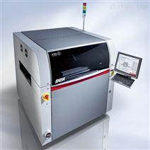 Dek 印刷机