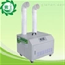 電子專用超聲波加濕器