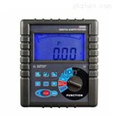 BCM4105数字式接地电阻测试仪