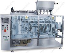 全自动洗衣液包装机180G