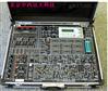 数字模拟电路综合实验箱现货