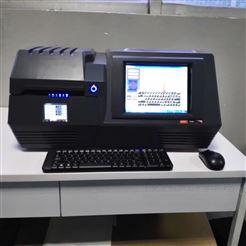 重金属材料检测仪/试验机
