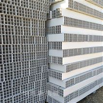 PVC九孔通讯管生产线 格栅管设备