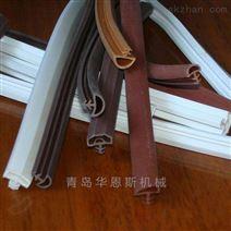 PVC门窗密封条生产线 门封条设备
