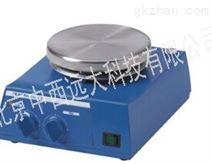 经济型加热磁力搅拌器现货