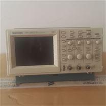 TDS220、TDS220、TDS220示波器