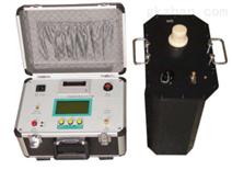 GDGY-8809型超低频高压发生器