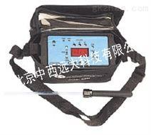 便携式盐度测定仪 型号:H5HI931102