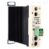 意大利CHORDN CR1U系列特殊型固态继电器