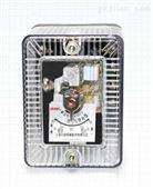 FZ-2电压继电器