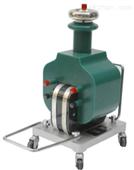 YD-SB干式轻型试验变压器