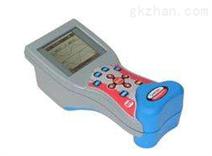 MI2392质量分析仪