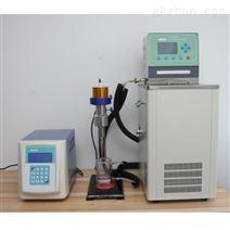低温超声波萃取仪DS-2008