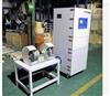 MCJC-4000打磨抛光粉尘处理集尘机脉冲反吹集尘设备