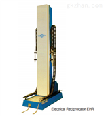 Reiter EHR 8300-S 喷涂机器人电动往复机