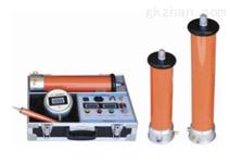 ZG系列直流高压发生器