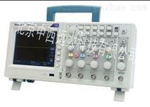 示波器 型号:YK11-TBS1064