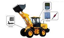 非标电子铲车10吨装载机电子秤