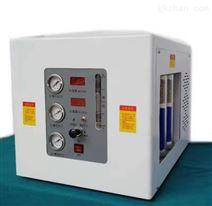 NHA-300/500氮氢空一体机发生器