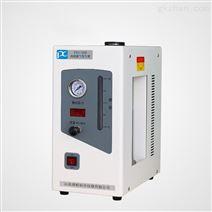 PXH-300高纯氢气发生器