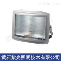 防眩通路灯型号GF9156金卤灯GF9156照明灯