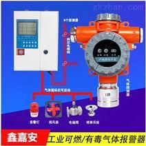 可燃气体报警器专用传感器