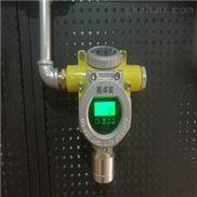 供应XJA-6000有毒气体报警器