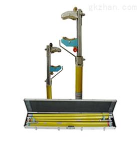 VS-1168型多功能高空接线钳